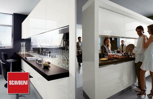 Casa pi arredamenti mobili cucine divani - Idea casa arredamenti ...